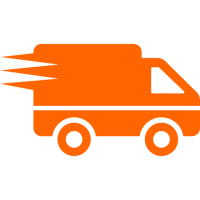 logistics-delivery-truck-in-movement